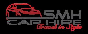 SMH Car Hire