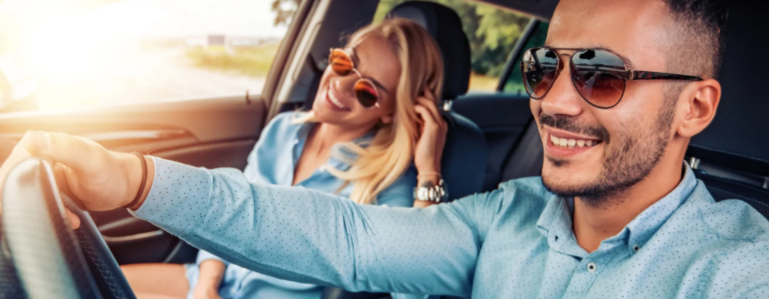 Hertz Rental Car Aktie